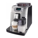 飛利浦Saeco Intelia one touch cappuccino全自動奶泡咖啡機
